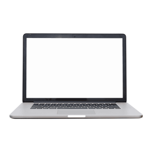 Download Laptop Free PNG