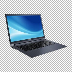Free Download Laptop PNG