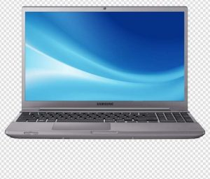 laptop png photo