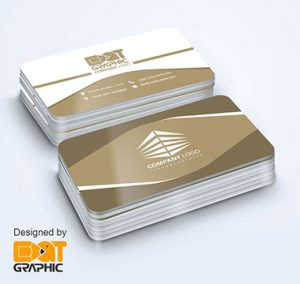 luxury-hotel-business-card-1