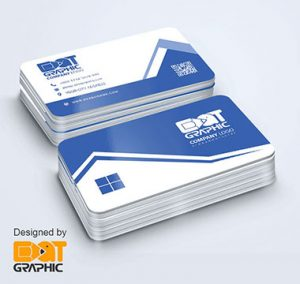 real-estate-business-card-sample-1